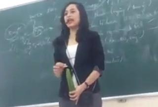 Cách sử dụng bao cao su nam nữ bằng miệng youtube facebook thủy tiên