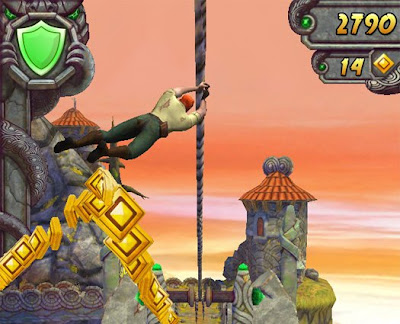 Temple Run 2 Download Full Game Full Version Download Pc
