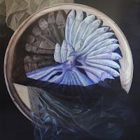Gregorio Sabillón arte latinoamericano