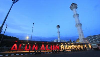 Apotik Yang Jual QnC Jelly Gamat Di Bandung
