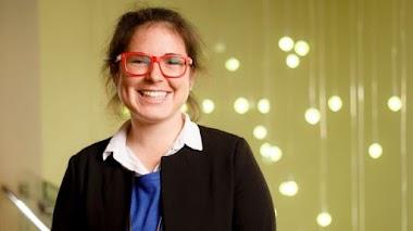 Impulso de la lengua de signos australiana en la ciencia
