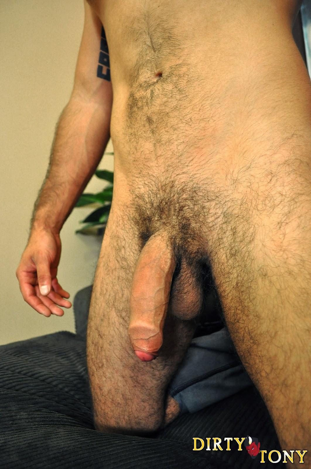 gay hangouts in dubai