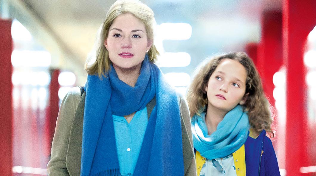Cinema: 4 motivos para ver o filme A Garota do Armário