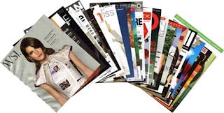 Tempat Percetakan Majalah Di Bengkulu