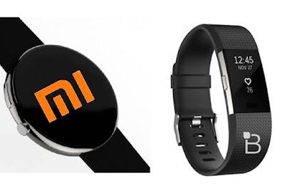 novedades smartwatch
