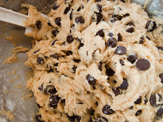 http://www.recipeshubs.com/chocolate-chip-cookie-dough/18926