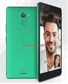 Inifinix X557 Hot 4 rom or flash file downloads