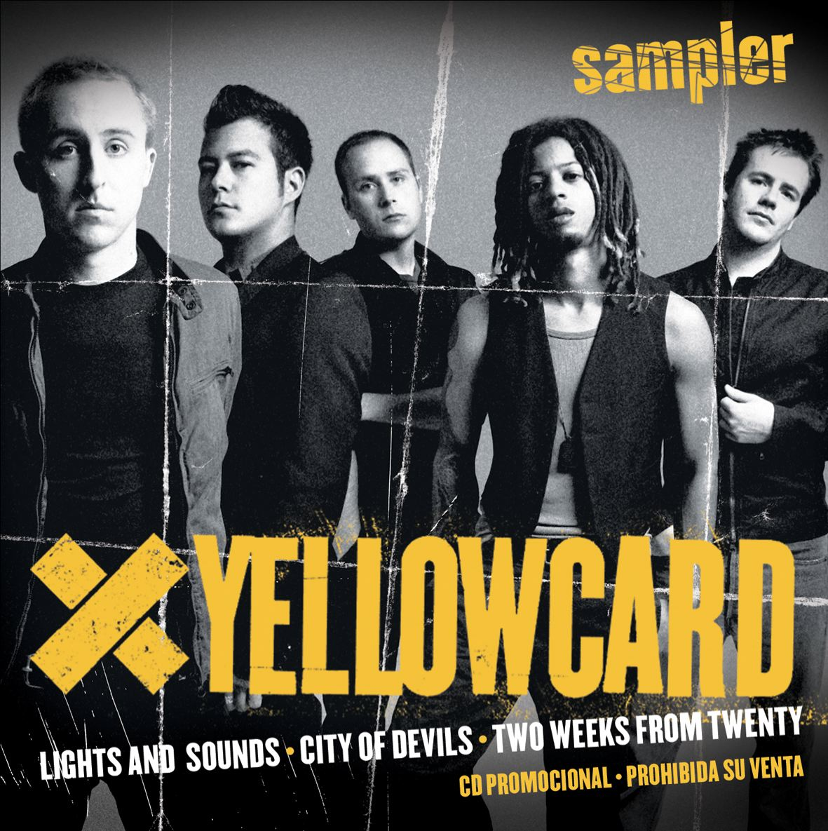 Share get app yellowcard only one mp3 download index download.