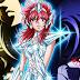Saintia Sho: Vazou trechos do Trailer do Novo Anime de CDZ