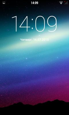 LITE ROM For Lenovo A319 Kitkat AOSP MT6572
