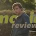 """""""Com Amor, Simon"""" é o novo filme LGBT que você precisa ver, mas não sabia"""