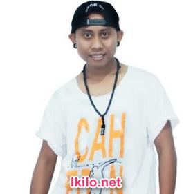 Lagu Arif Citenx Mp3