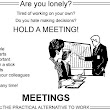 6 Tips to Conducting Effective Office Meetings