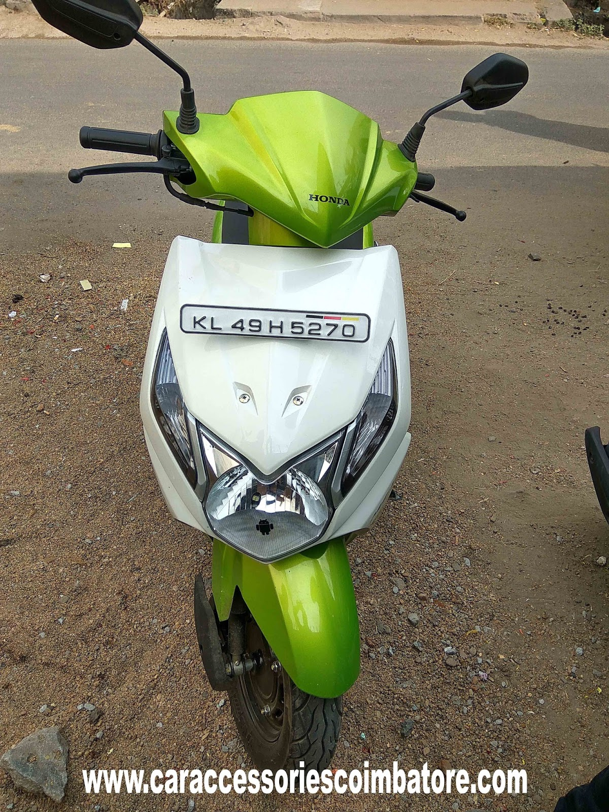Bike Stickers Design Honda Dio Euros Number Plates Stylish For Bikes In India Aluminum With Frames Available All More Numberplatedesignscom