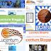Lucentum Blogging cumple 9 años