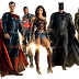 PNG Justice League (Liga da Justiça movie, Batman, Superman, Wonder Woman)