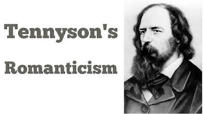 Tennyson son