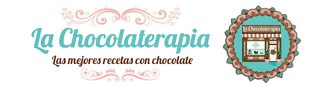 La chocolaterapia
