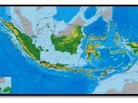 Letak dan Kondisi Alam Indonesia PPT
