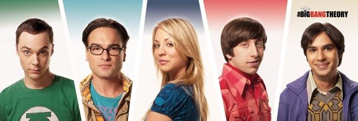 Sheldon zaczęła spotykać się z Amy 48 godzinna randka