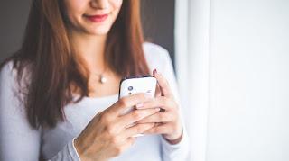 Bahaya Dibalik Handphone Untuk Janin