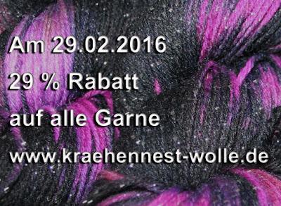 https://kraehennest-wolle.de