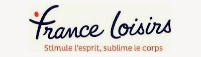 http://www.franceloisirs.com/suspense-psychologique/ne-t-enfuis-plus-fl10130538.html