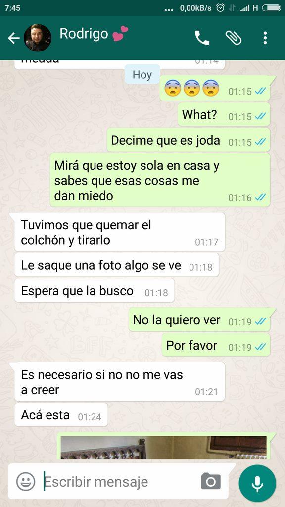 videos de chinitas putas acompañantes whatsapp