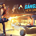 Download Gangstar New Orleans v1.0.0n Mod Apk Data (Unlimited Money)