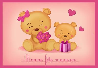 http://www.mondedestitounis.fr/images/carte-fete-maman.jpg