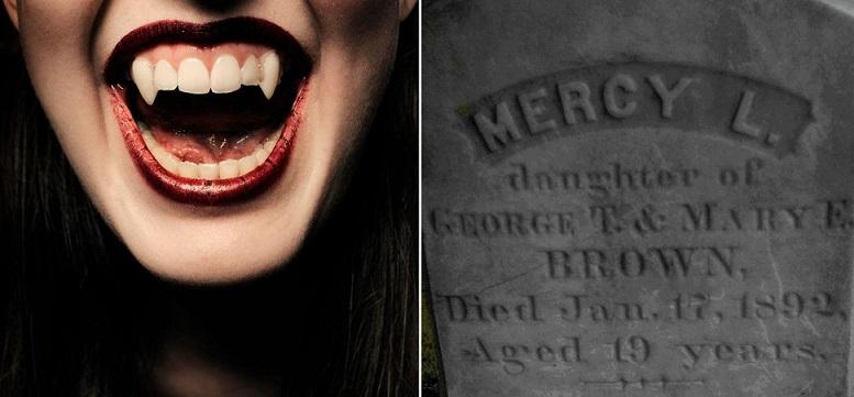Bí ẩn xác chết thiếu nữ sau 2 tháng vẫn đầy máu, tóc và móng tay dài ra