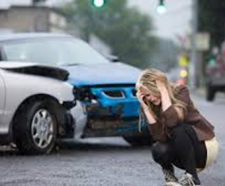 Know What A Car Accident Attorney Can Do For You