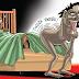 Man Loses Virg_inity To Twe_rking Female Tokoloshe