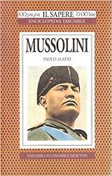 I 10 migliori libri su Mussolini