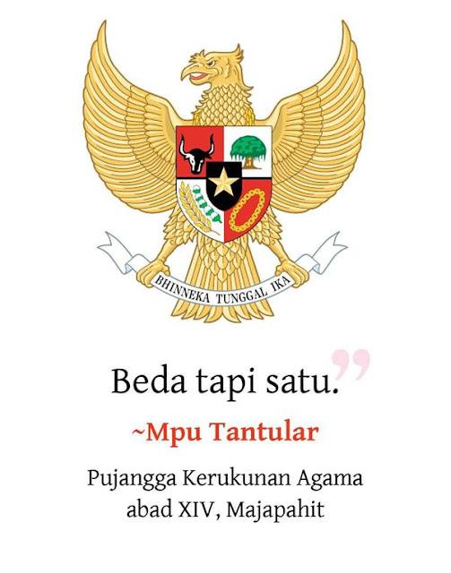 Mpu+Tantular
