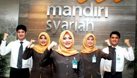 Alamat Lengkap dan Nomor Telepon Bank Syariah Mandiri di Maluku