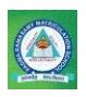Padma Ramasamy Matric Hr. Sec. School,Theni Wanted Teachers