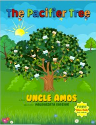 The Pacifier Tree