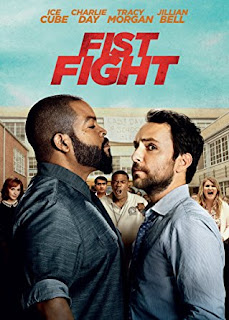 Download Film Fist Fight 2017