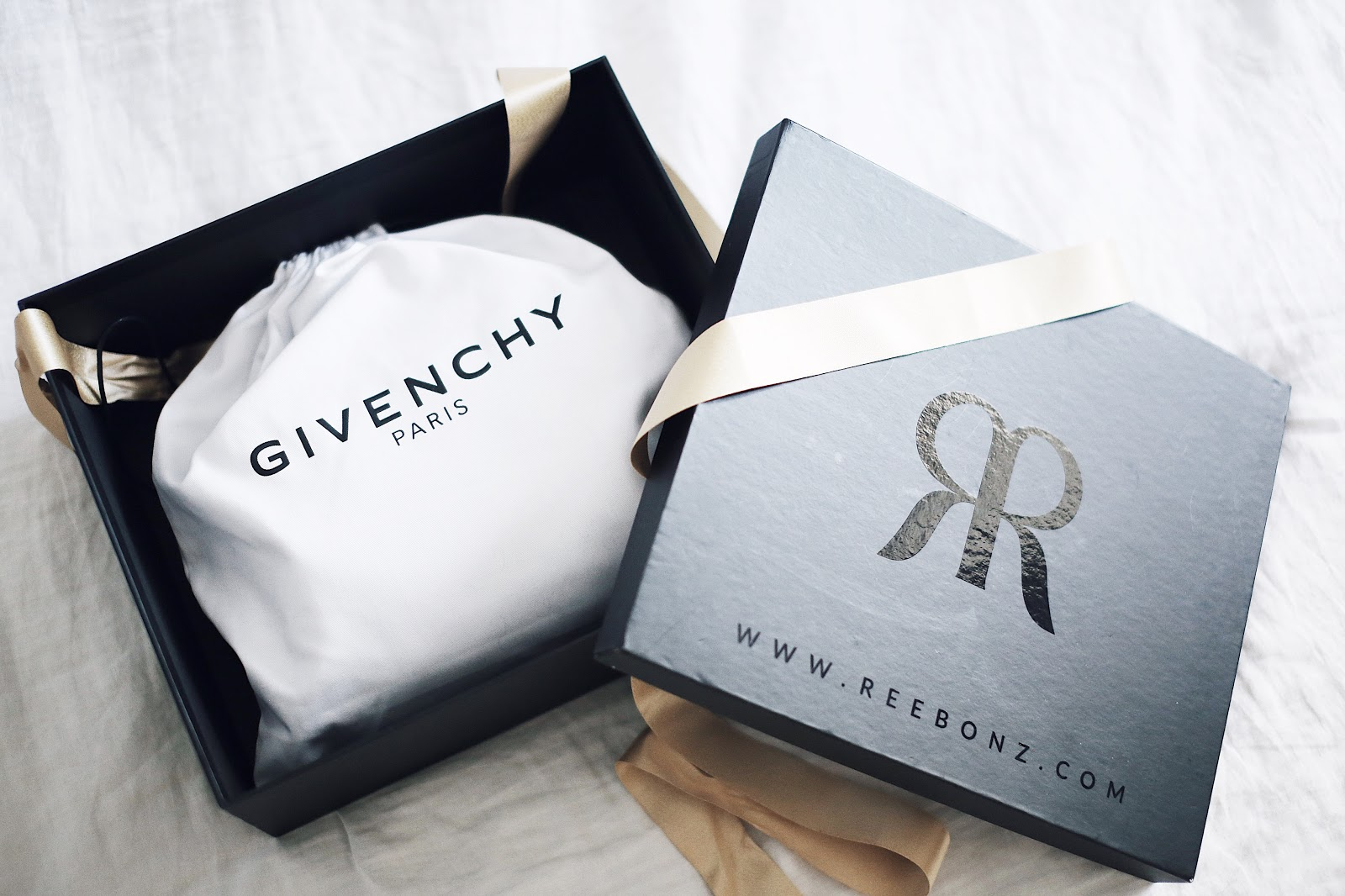 ... Small Pandora Reebonz WISHLIST Pinterest Givenchy hot sale online a2f85  b3606  What I like to think of as the more laid back little sister of my ... 88b0eb74a4