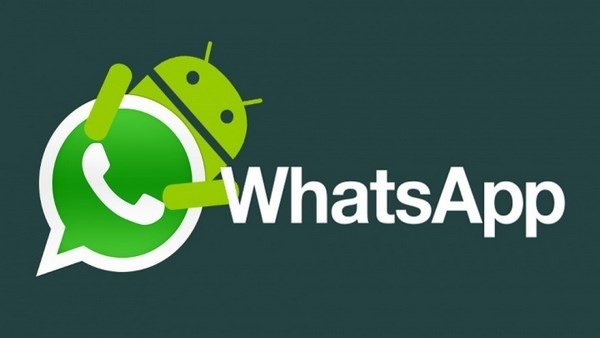 WhatsApp, o sistema de mensagem instantânea, está implementando diferentes opções que permitem decorar os textos, incluindo mudanças na fonte.