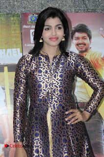 MGR Sivaji Academy Awards 2016 Stills  0005.jpg