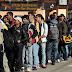 Alemania: Los delitos sexuales cometidos por inmigrantes se duplican en un año