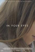 Film In Your Eyes (2014) Full Movie Full Movie