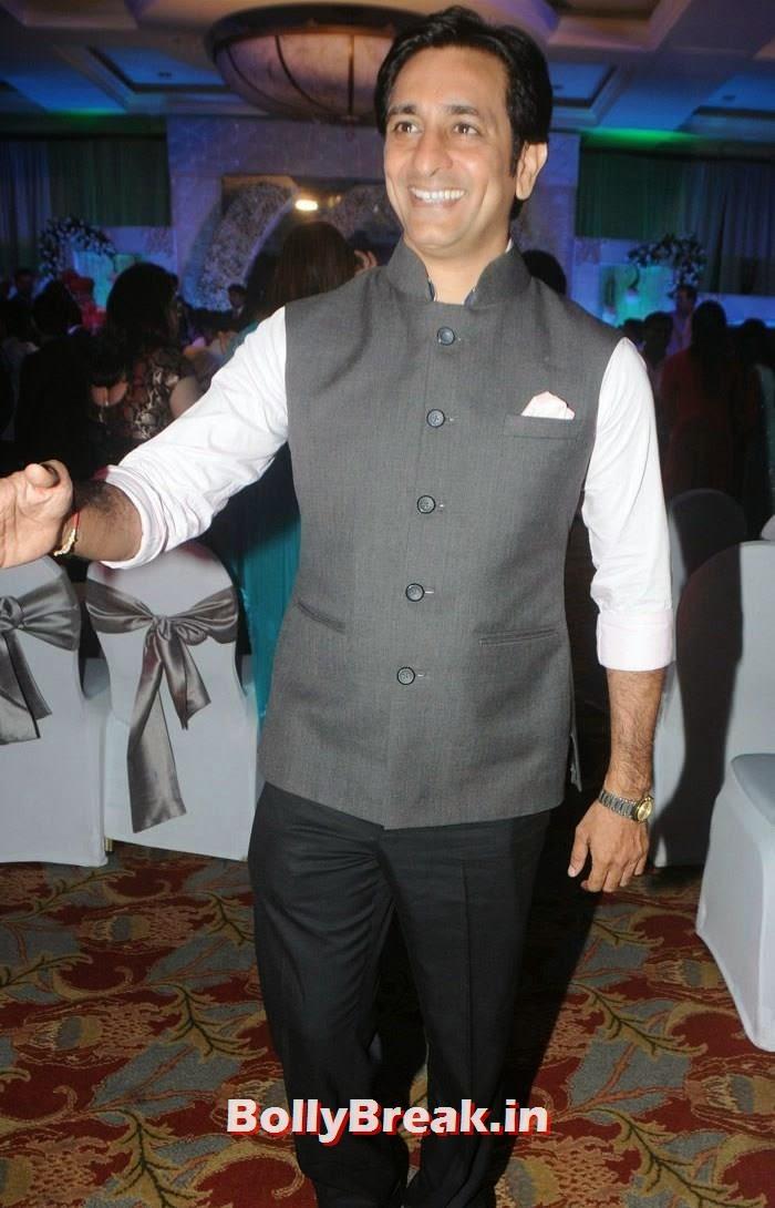 Rajiv Paul