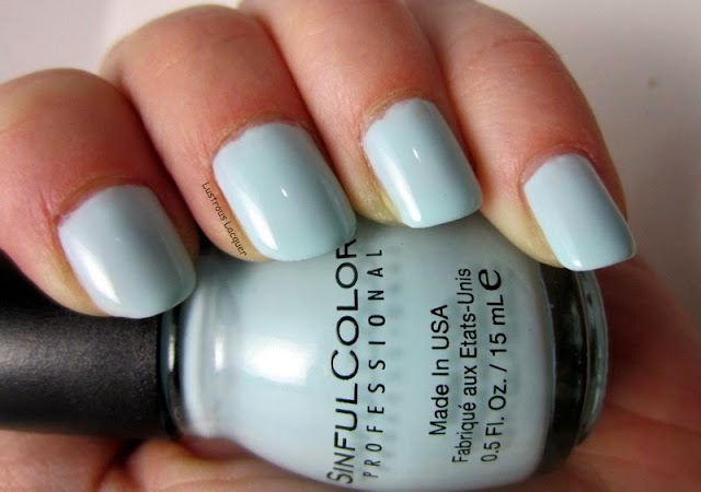 Sinful-Colors-Tidal-Wave-Pool-Side-Collection-Lustrous-Lacquer