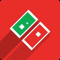 DUAL! v1.3.06 Mod