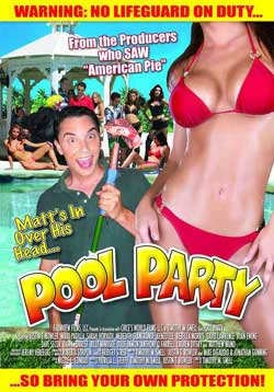 Pool Party (2007)