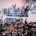 Ronaldo seals Real Madrid shootout win over Atletico