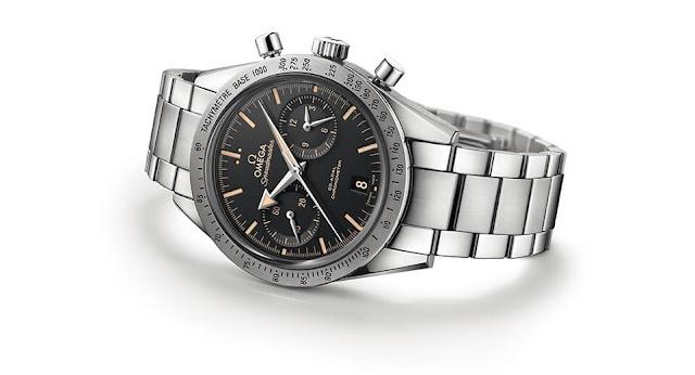 Cách chọn đồng hồ đeo tay giá rẻ | bền | đẹp cực chuẩn